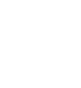 Real Estate 4